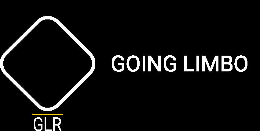 Going Limbo