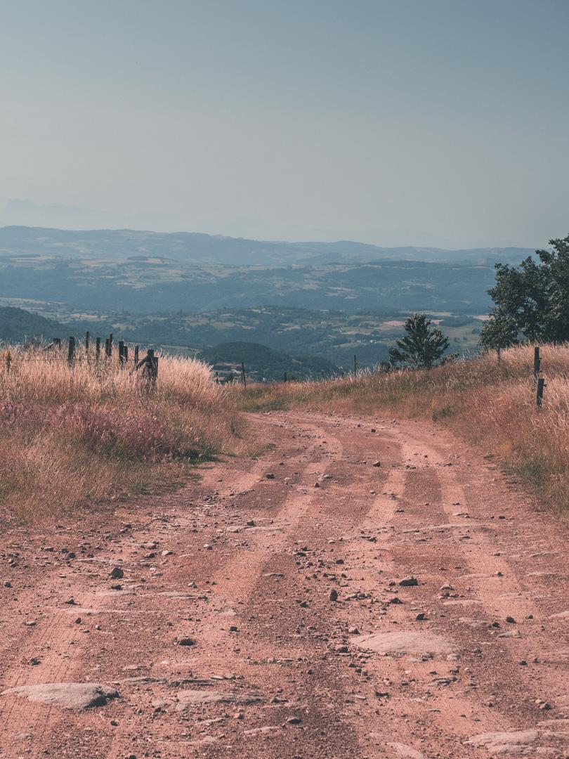 GLR 27 Region Image 3