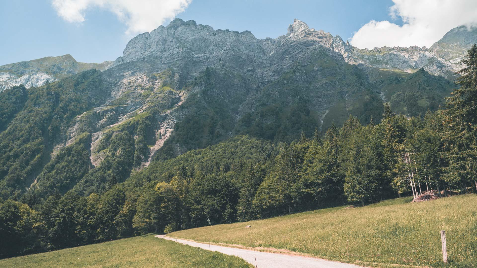 GLR 28 Region Image 1