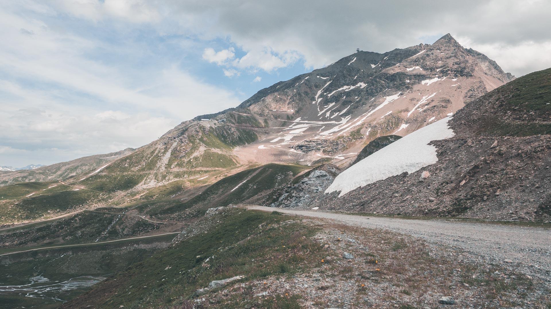 GLR 29 Region Image 1