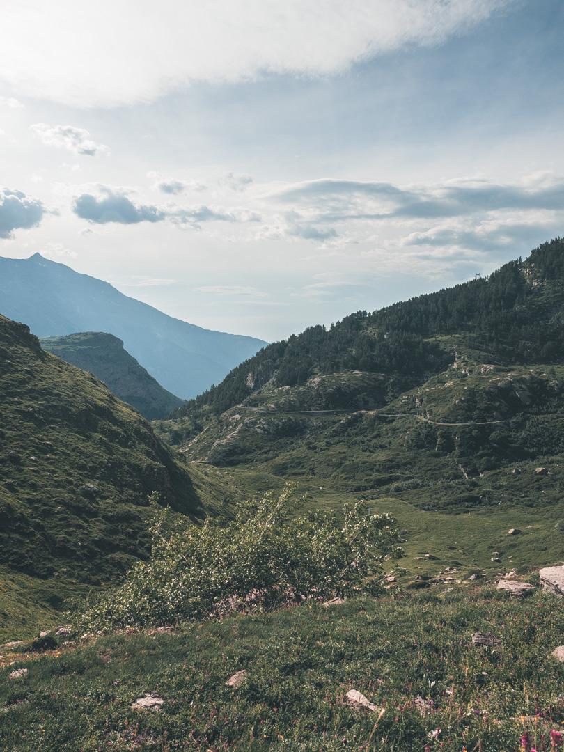GLR 32 Region Piedmont Image 1