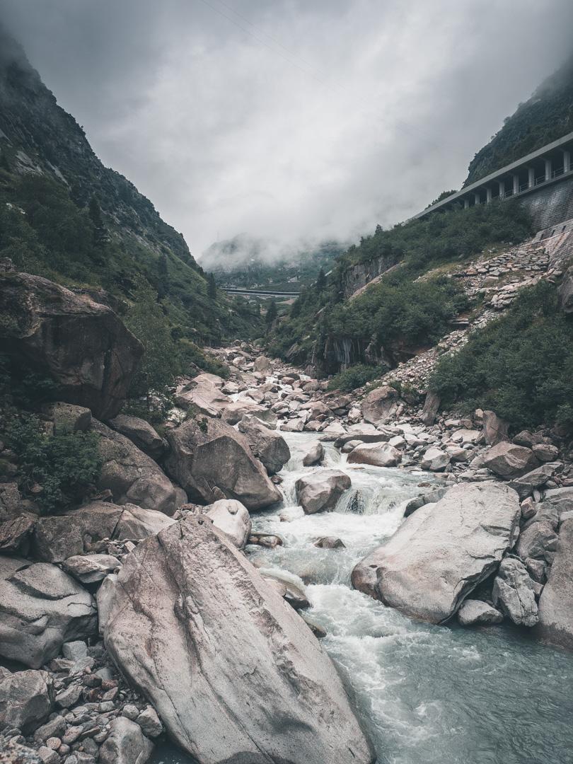 GLR 32 Region Southern-Switzerland Image 2