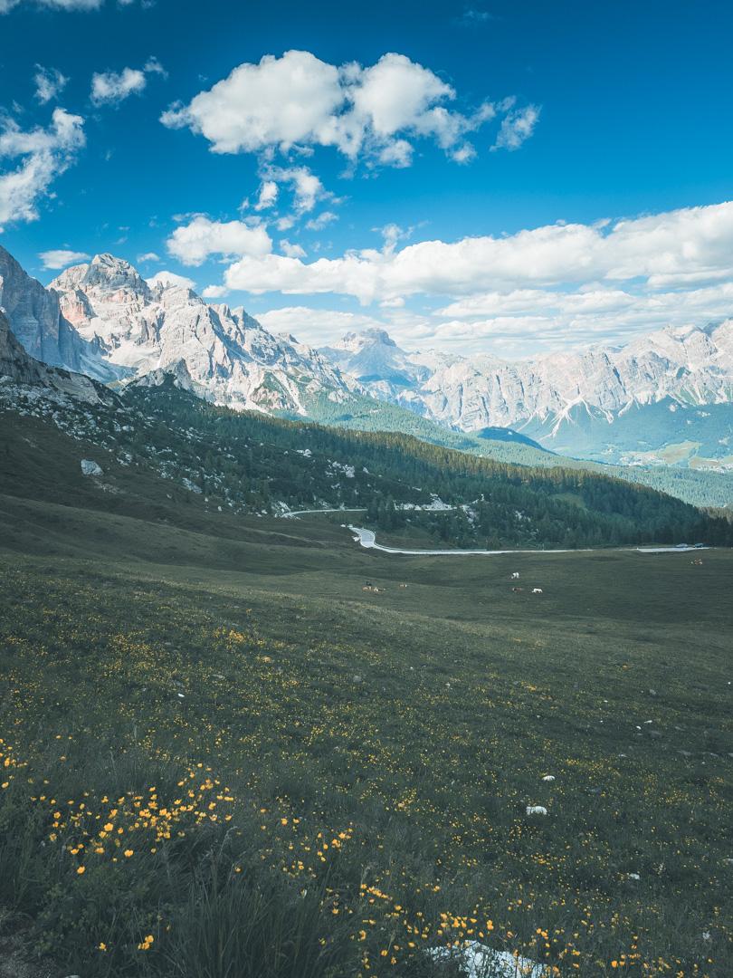 GLR 32 Region Southern-Switzerland Image 4