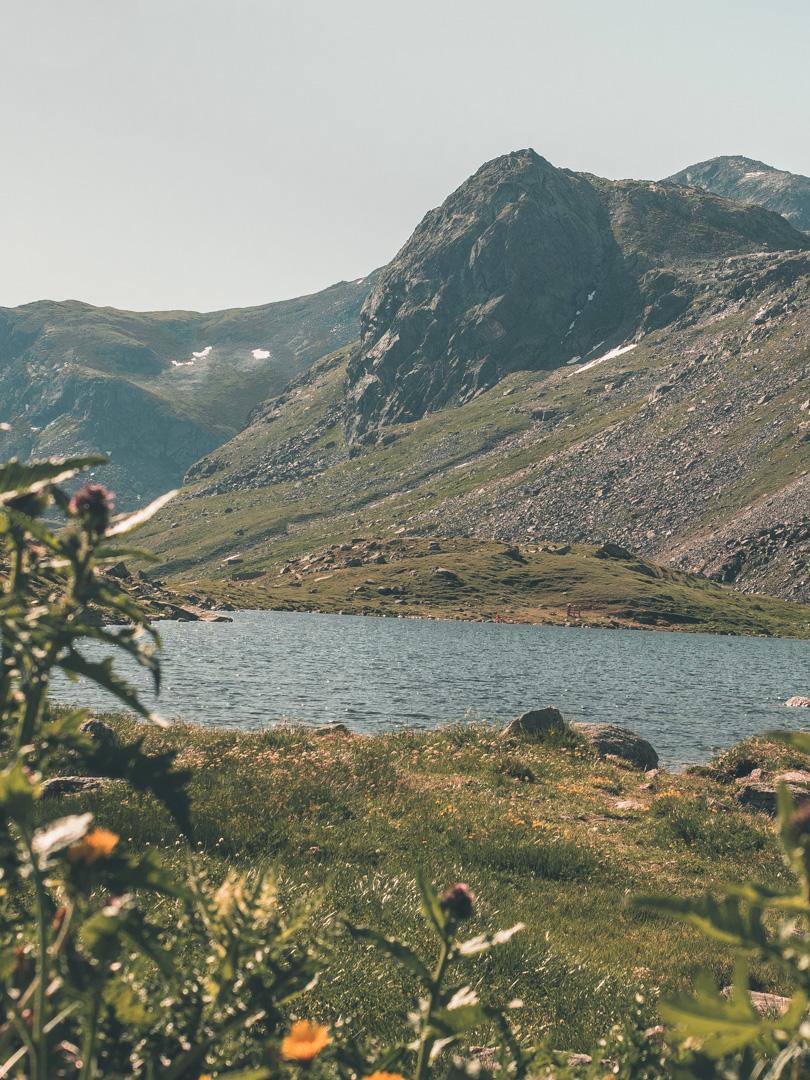 GLR 33 Region Espace Mittelland Image 2