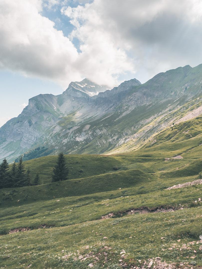 GLR 33 Region Haute Savoie Image 1