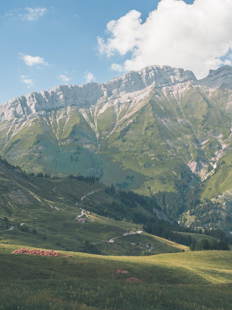 GLR 33 Region Haute Savoie Image 2
