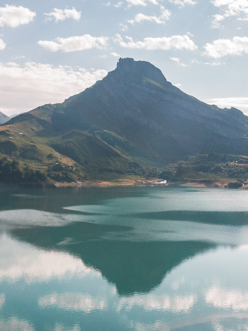 GLR 33 Region Haute Savoie Image 4