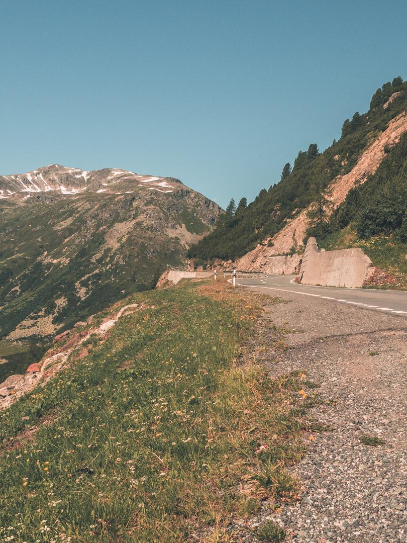 GLR 34 Grisons Region Image 1