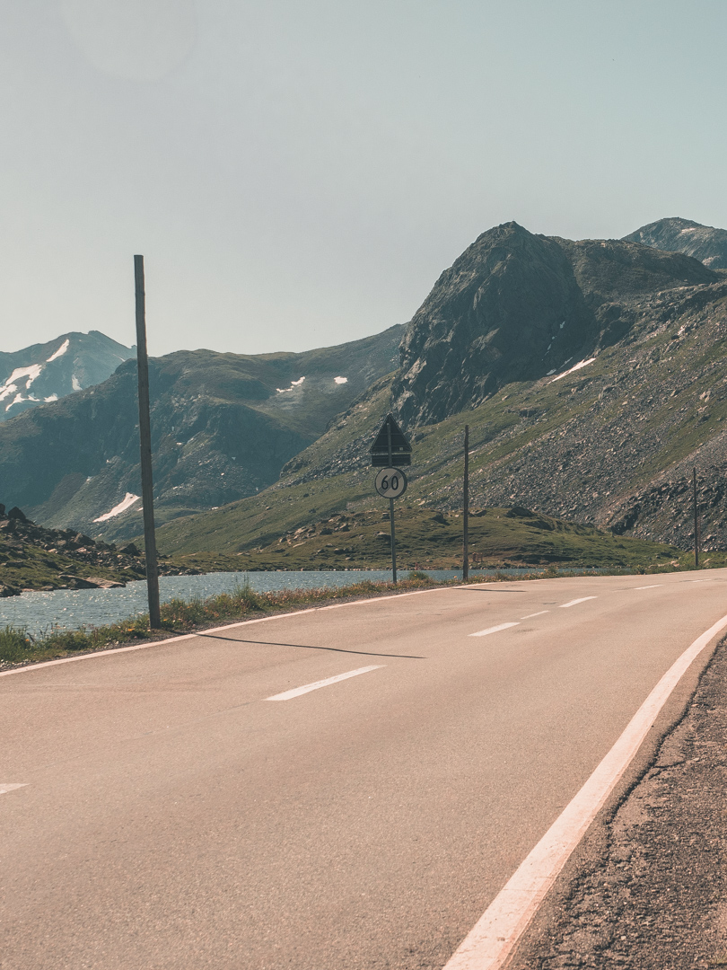 GLR 34 Grisons Region Image 2