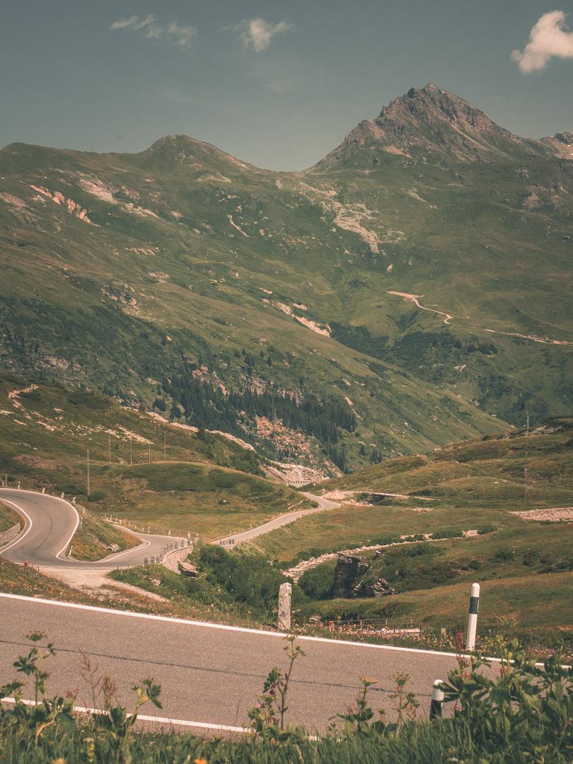 GLR 34 Grisons Region Image 4