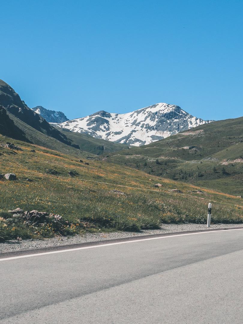 GLR 34 Ticino Region Image 3