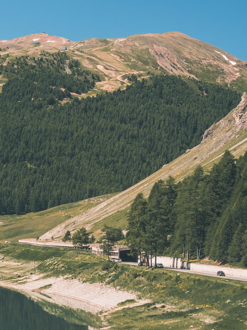 GLR 34 Ticino Region Image 4