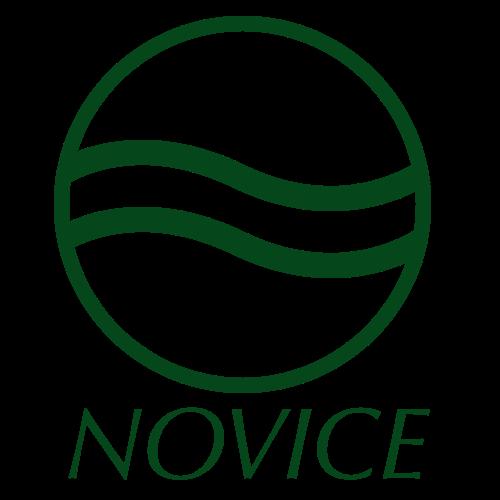 Novice Icon