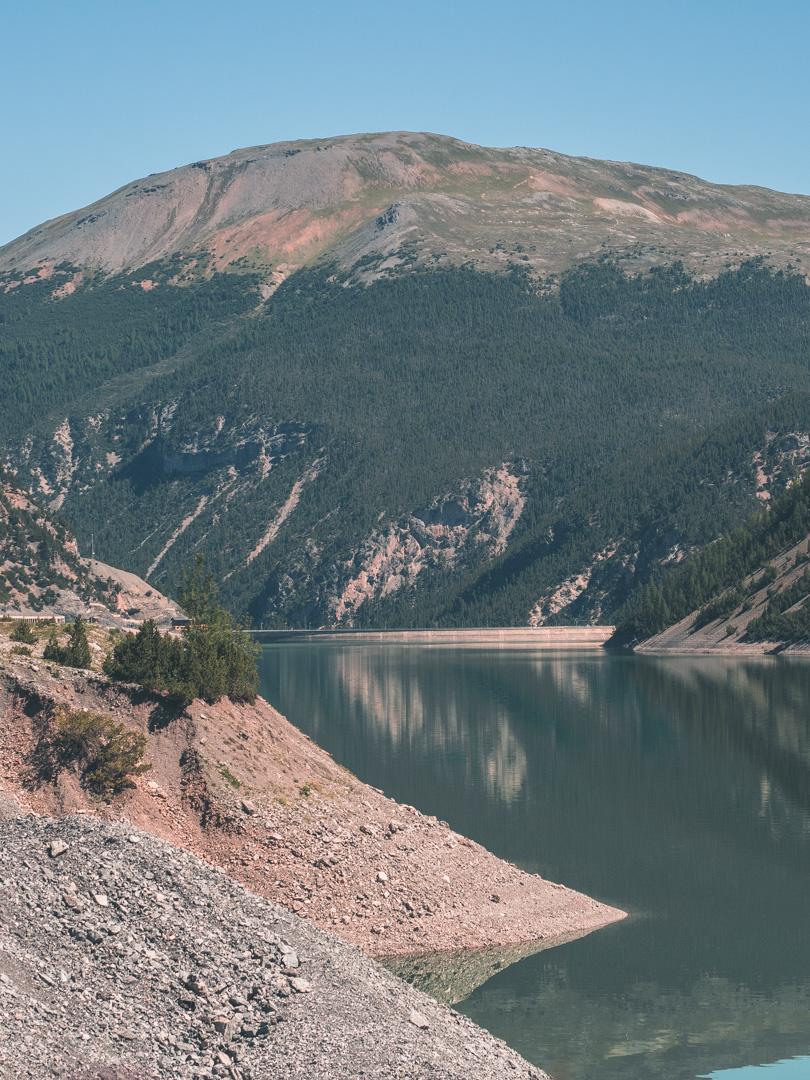 GLR 35 Region Image 1