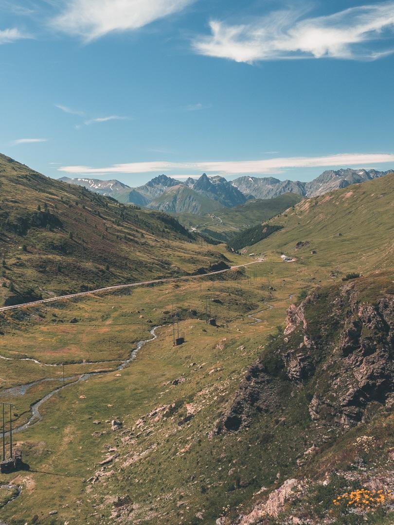 GLR 35 Region Image 4