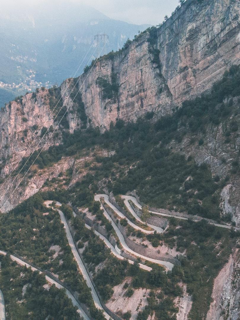 GLR 36 Region Image 3