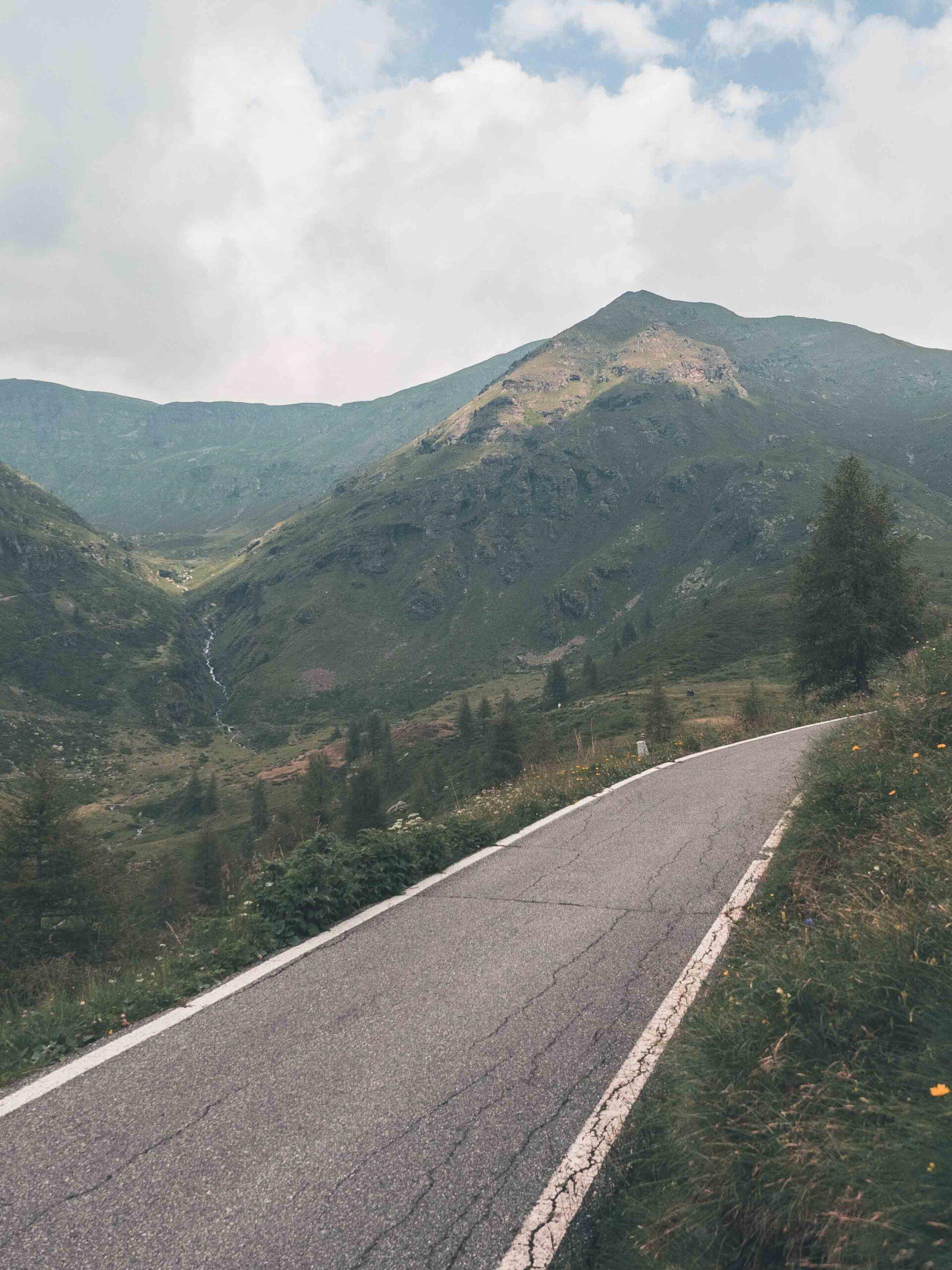 GLR 37 Region Image 1