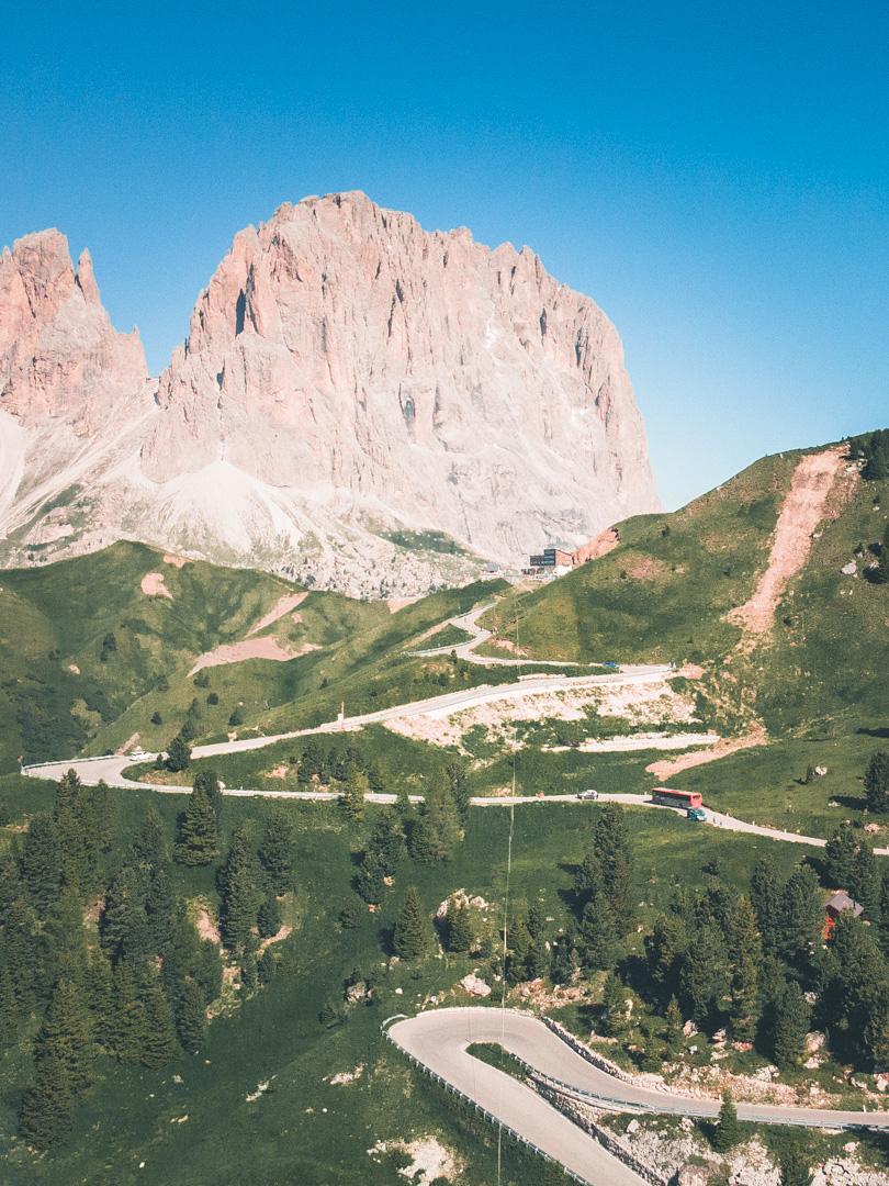 GLR 38 Region Image 3