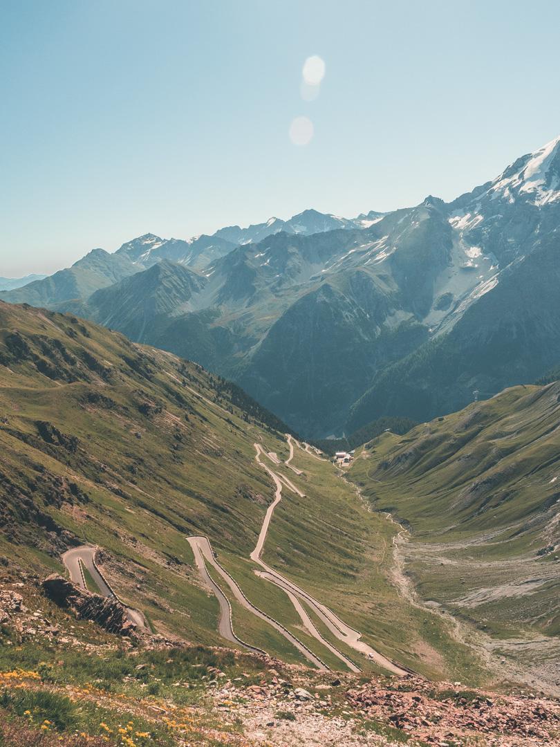 GLR 38 Region Image 4