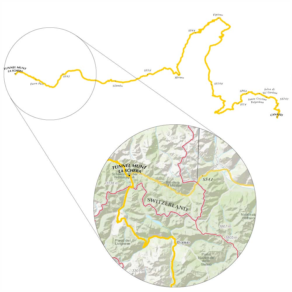 GLR 38 Route Info Images_2